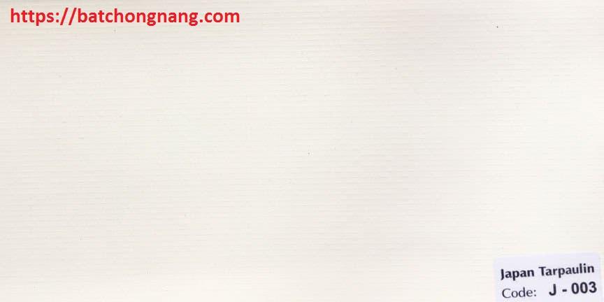 Hình ảnh này chưa có thuộc tính alt; tên tệp của nó là mau-bat-che-nang-mua-j003.jpg