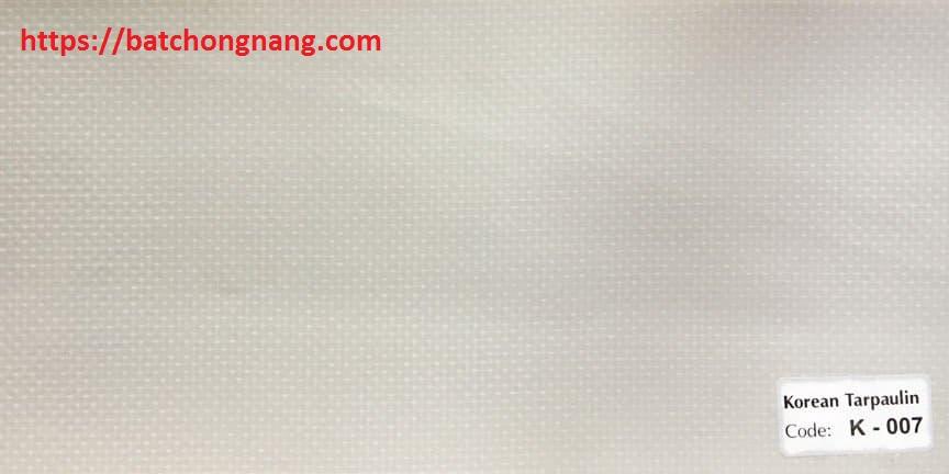 Hình ảnh này chưa có thuộc tính alt; tên tệp của nó là mau-bat-che-nang-mua-k007.jpg