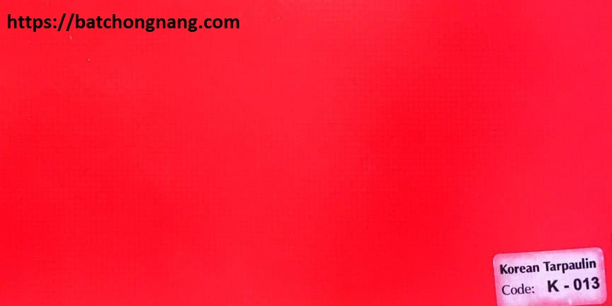 Hình ảnh này chưa có thuộc tính alt; tên tệp của nó là mau-bat-che-nang-mua-k013.jpg
