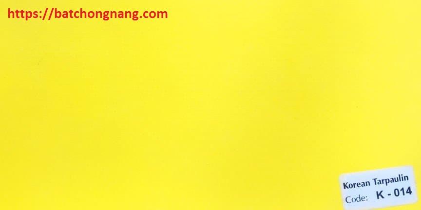 Hình ảnh này chưa có thuộc tính alt; tên tệp của nó là mau-bat-che-nang-mua-k014.jpg