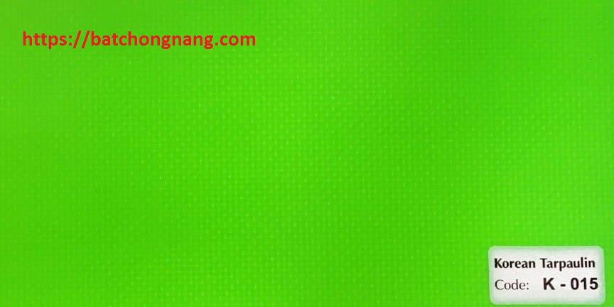 Hình ảnh này chưa có thuộc tính alt; tên tệp của nó là mau-bat-che-nang-mua-k015.jpg