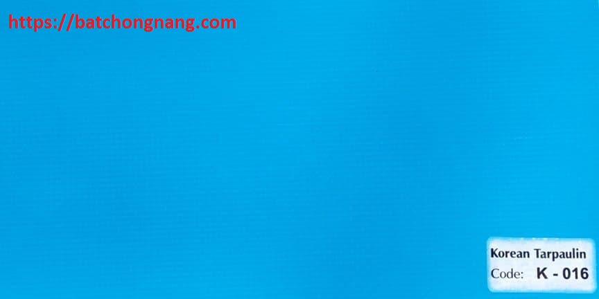 Hình ảnh này chưa có thuộc tính alt; tên tệp của nó là mau-bat-che-nang-mua-k016.jpg