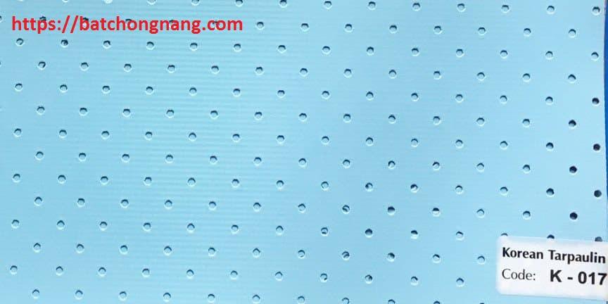 Hình ảnh này chưa có thuộc tính alt; tên tệp của nó là mau-bat-che-nang-mua-k017.jpg