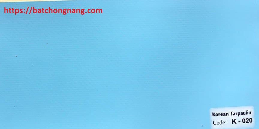 Hình ảnh này chưa có thuộc tính alt; tên tệp của nó là mau-bat-che-nang-mua-k020.jpg