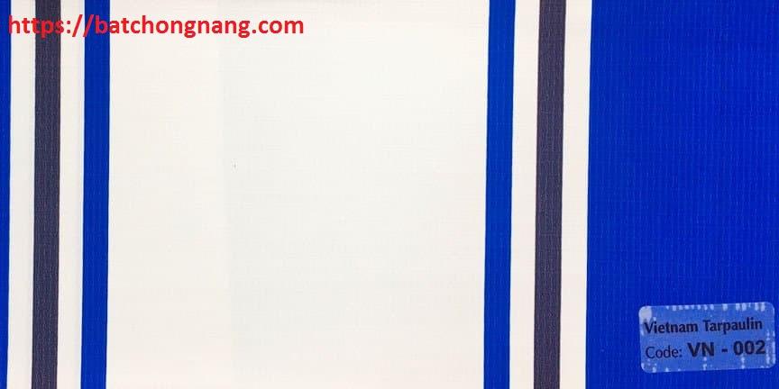 Hình ảnh này chưa có thuộc tính alt; tên tệp của nó là mau-bat-che-nang-mua-vn002.jpg