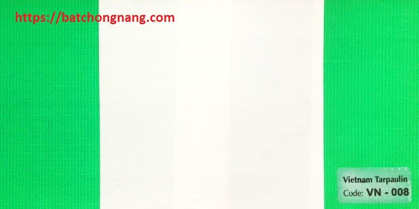 Hình ảnh này chưa có thuộc tính alt; tên tệp của nó là mau-bat-che-nang-mua-vn008.jpg